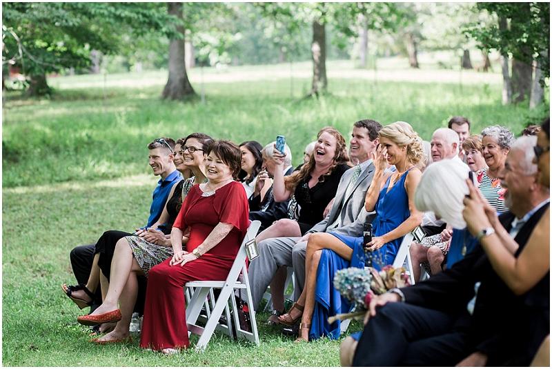 North Georgia Wedding Photographer - Krista Turner Photography - Kellum Valley Wedding Photographers (447 of 981).JPG