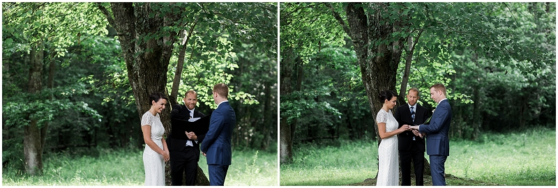 North Georgia Wedding Photographer - Krista Turner Photography - Kellum Valley Wedding Photographers (483 of 981).JPG