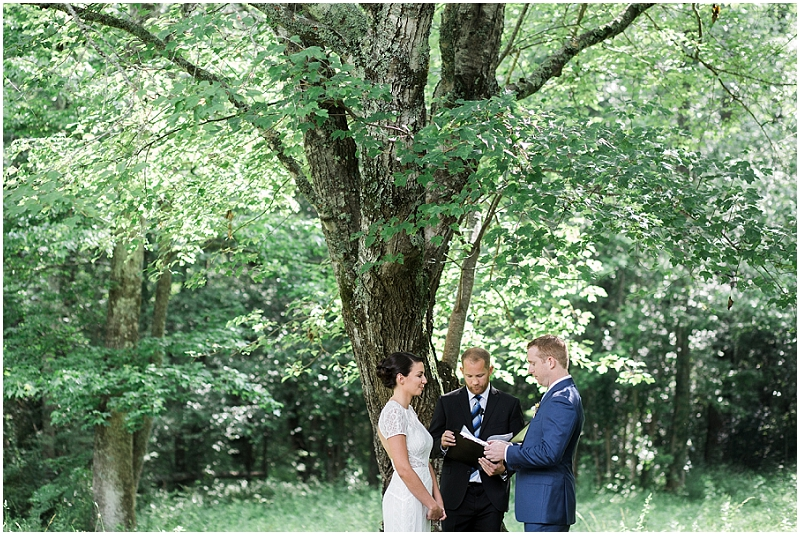 North Georgia Wedding Photographer - Krista Turner Photography - Kellum Valley Wedding Photographers (471 of 981).JPG