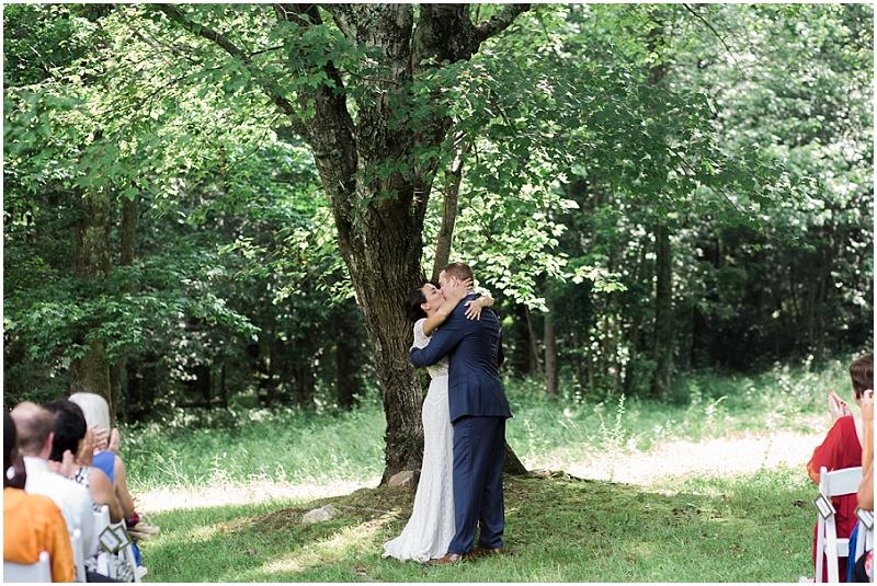 North Georgia Wedding Photographer - Krista Turner Photography - Kellum Valley Wedding Photographers (499 of 981).JPG