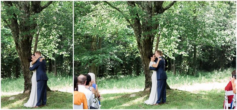 North Georgia Wedding Photographer - Krista Turner Photography - Kellum Valley Wedding Photographers (501 of 981).JPG
