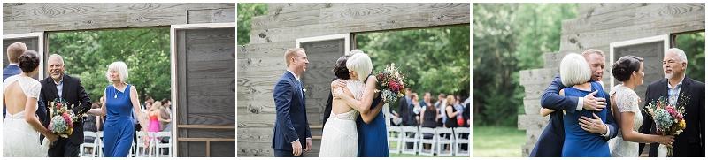 North Georgia Wedding Photographer - Krista Turner Photography - Kellum Valley Wedding Photographers (513 of 981).JPG