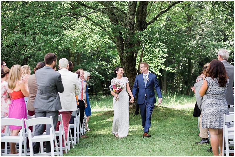 North Georgia Wedding Photographer - Krista Turner Photography - Kellum Valley Wedding Photographers (509 of 981).JPG