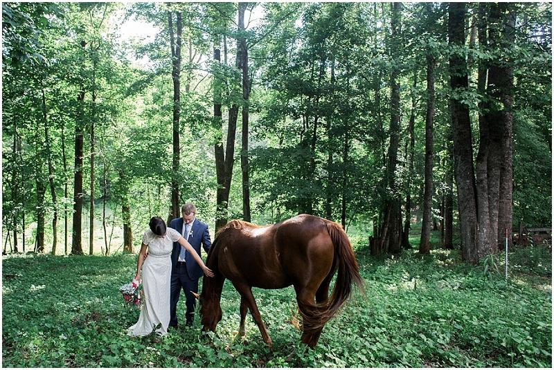 North Georgia Wedding Photographer - Krista Turner Photography - Kellum Valley Wedding Photographers (569 of 981).JPG