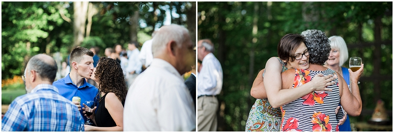 North Georgia Wedding Photographer - Krista Turner Photography - Kellum Valley Wedding Photographers (595 of 981).JPG