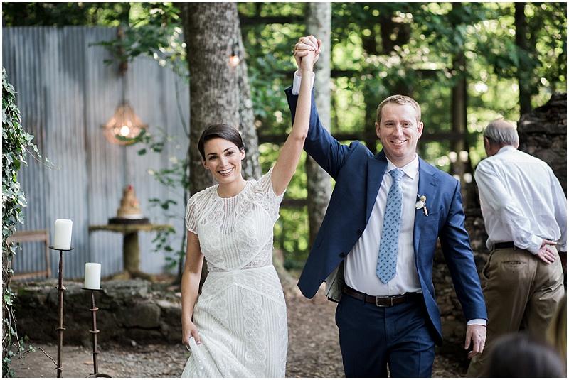 North Georgia Wedding Photographer - Krista Turner Photography - Kellum Valley Wedding Photographers (618 of 981).JPG