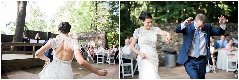 North Georgia Wedding Photographer - Krista Turner Photography - Kellum Valley Wedding Photographers (632 of 981).JPG