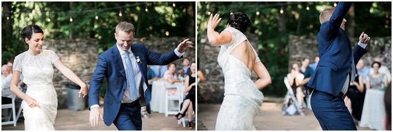 North Georgia Wedding Photographer - Krista Turner Photography - Kellum Valley Wedding Photographers (658 of 981).JPG