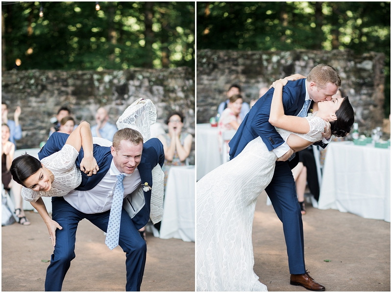 North Georgia Wedding Photographer - Krista Turner Photography - Kellum Valley Wedding Photographers (666 of 981).JPG
