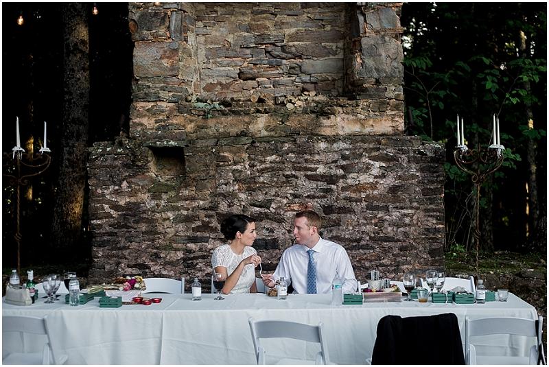 North Georgia Wedding Photographer - Krista Turner Photography - Kellum Valley Wedding Photographers (764 of 981).JPG