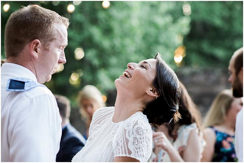 North Georgia Wedding Photographer - Krista Turner Photography - Kellum Valley Wedding Photographers (857 of 981).JPG