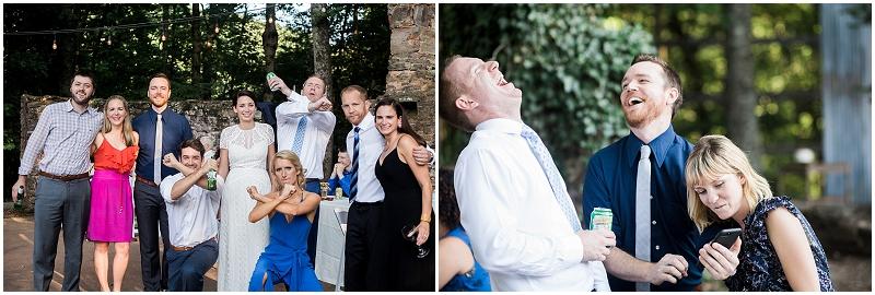 North Georgia Wedding Photographer - Krista Turner Photography - Kellum Valley Wedding Photographers (683 of 981).JPG