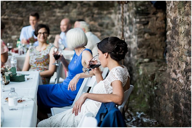 North Georgia Wedding Photographer - Krista Turner Photography - Kellum Valley Wedding Photographers (878 of 981).JPG
