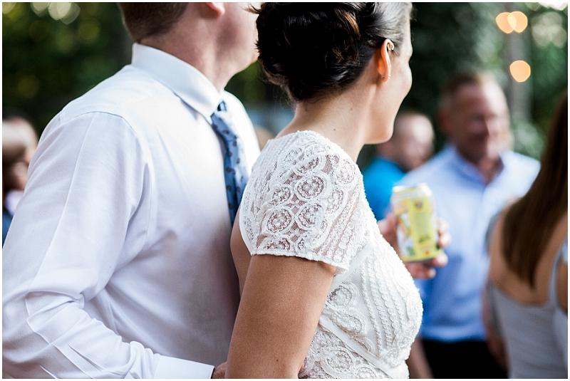 North Georgia Wedding Photographer - Krista Turner Photography - Kellum Valley Wedding Photographers (861 of 981).JPG