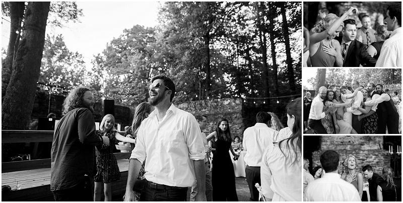 North Georgia Wedding Photographer - Krista Turner Photography - Kellum Valley Wedding Photographers (923 of 981).JPG