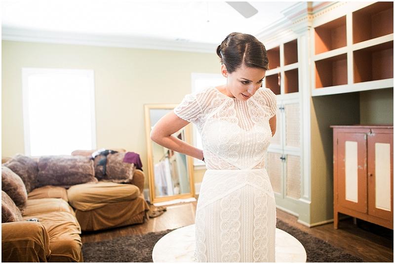 North Georgia Wedding Photographer - Krista Turner Photography - Kellum Valley Wedding Photographers (42 of 981).JPG