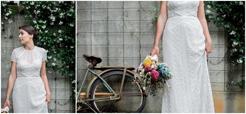 North Georgia Wedding Photographer - Krista Turner Photography - Kellum Valley Wedding Photographers (284 of 981).JPG