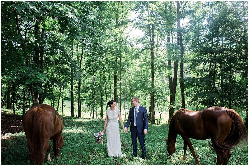 North Georgia Wedding Photographer - Krista Turner Photography - Kellum Valley Wedding Photographers (575 of 981).JPG