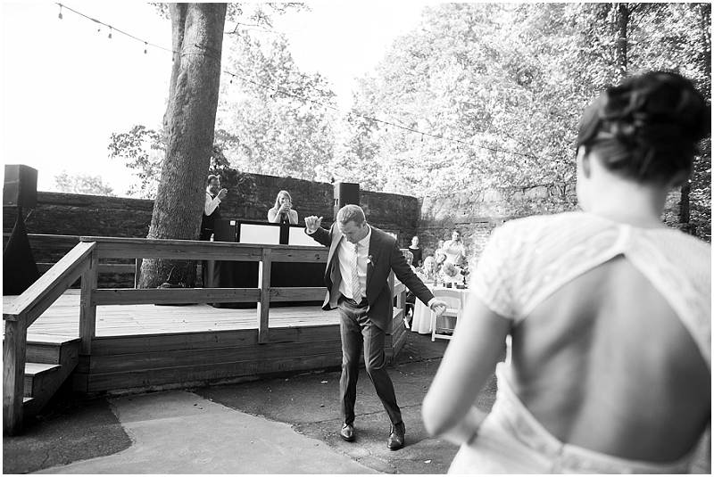 North Georgia Wedding Photographer - Krista Turner Photography - Kellum Valley Wedding Photographers (631 of 981).JPG
