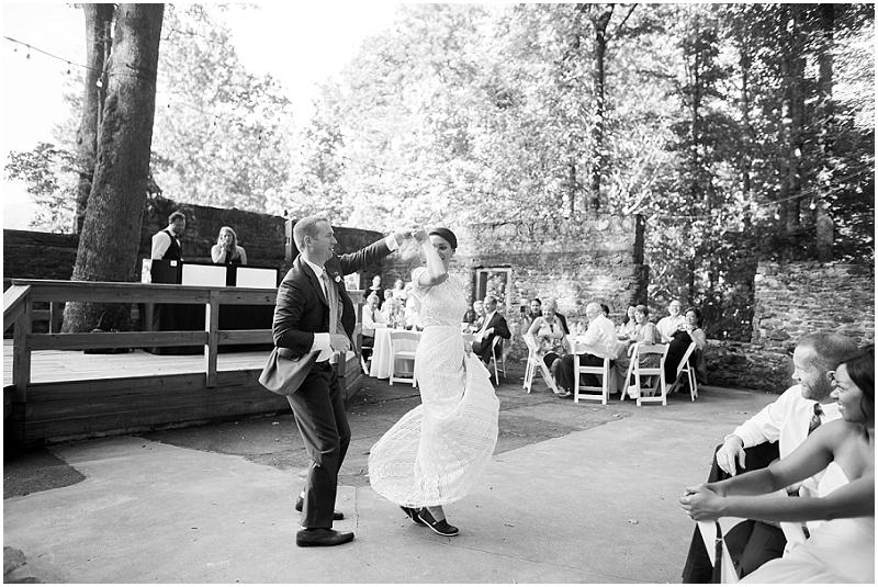 North Georgia Wedding Photographer - Krista Turner Photography - Kellum Valley Wedding Photographers (625 of 981).JPG