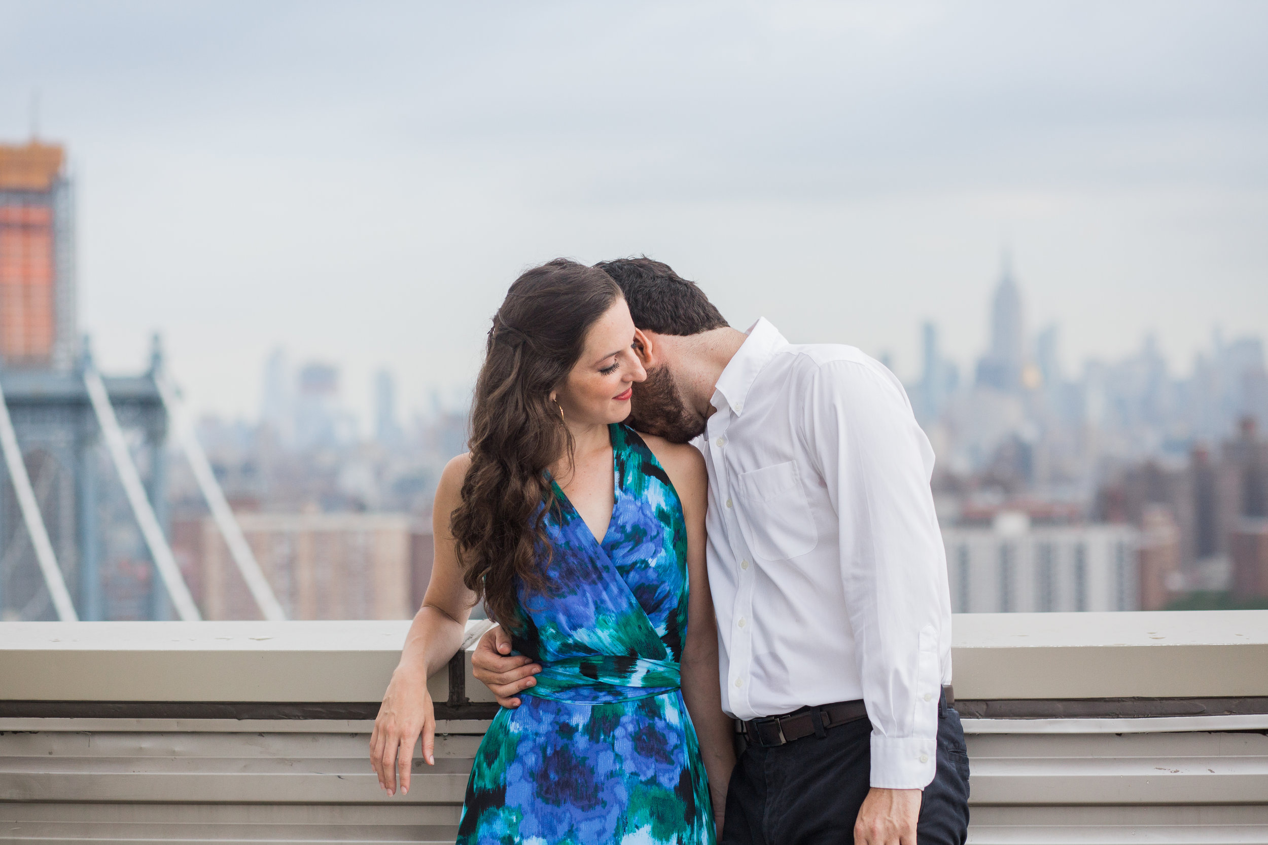 New York City Wedding Photographer - Krista Turner Photography - NYC Elopement Photographers (175 of 272).JPG