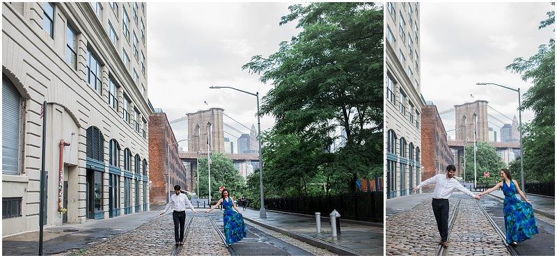 New York City Wedding Photographer - Krista Turner Photography - NYC Elopement Photographers (7 of 272).JPG