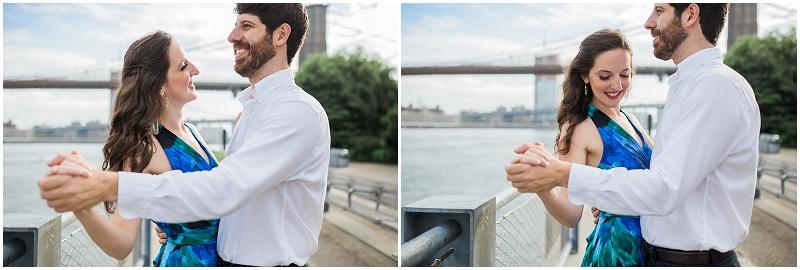 New York City Wedding Photographer - Krista Turner Photography - NYC Elopement Photographers (97 of 272).JPG