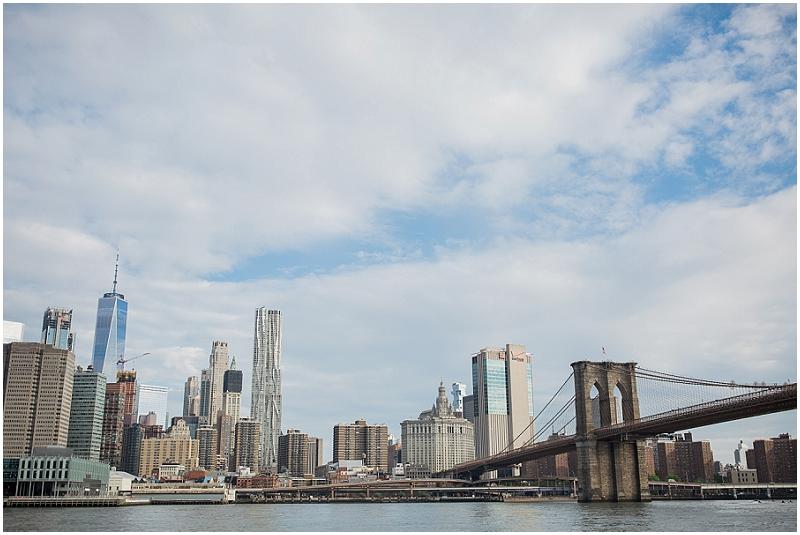 New York City Wedding Photographer - Krista Turner Photography - NYC Elopement Photographers (101 of 272).JPG
