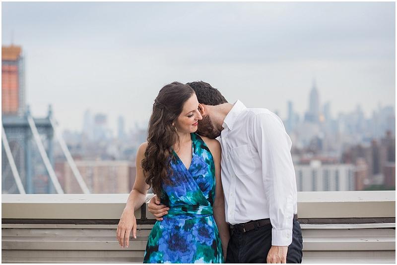 New York City Wedding Photographer - Krista Turner Photography - NYC Elopement Photographers (175 of 272).JPG
