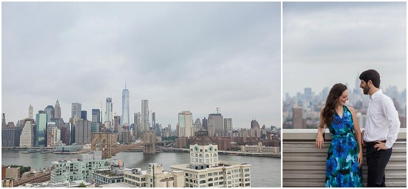 New York City Wedding Photographer - Krista Turner Photography - NYC Elopement Photographers (151 of 272).JPG