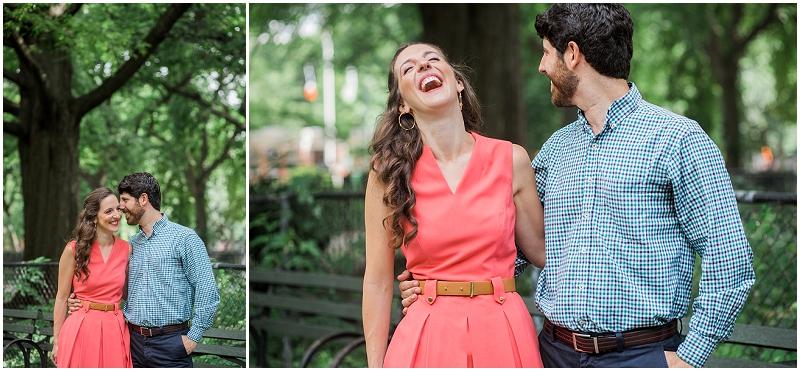 New York City Wedding Photographer - Krista Turner Photography - NYC Elopement Photographers (201 of 272).JPG