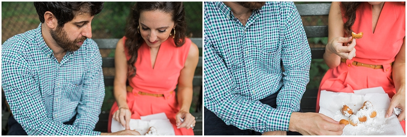 New York City Wedding Photographer - Krista Turner Photography - NYC Elopement Photographers (219 of 272).JPG