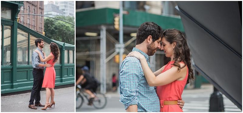 New York City Wedding Photographer - Krista Turner Photography - NYC Elopement Photographers (241 of 272).JPG