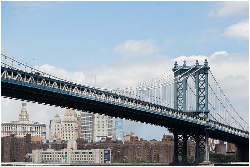 New York City Wedding Photographer - Krista Turner Photography - NYC Elopement Photographers (271 of 272).JPG