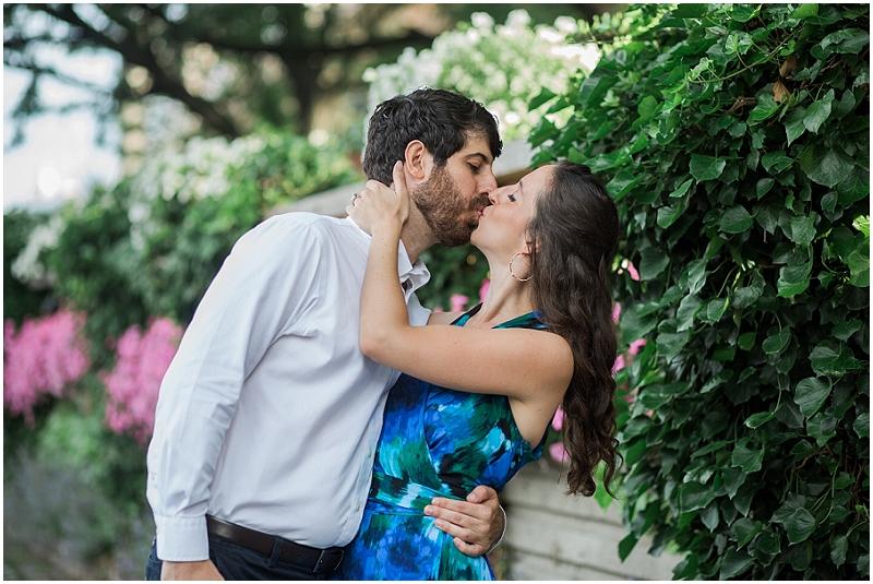 New York City Wedding Photographer - Krista Turner Photography - NYC Elopement Photographers (65 of 272).JPG