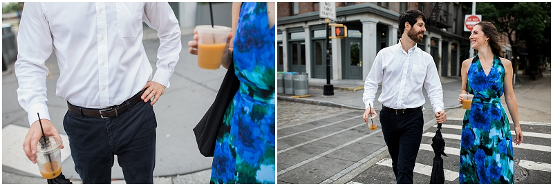 New York City Wedding Photographer - Krista Turner Photography - NYC Elopement Photographers (115 of 272).JPG