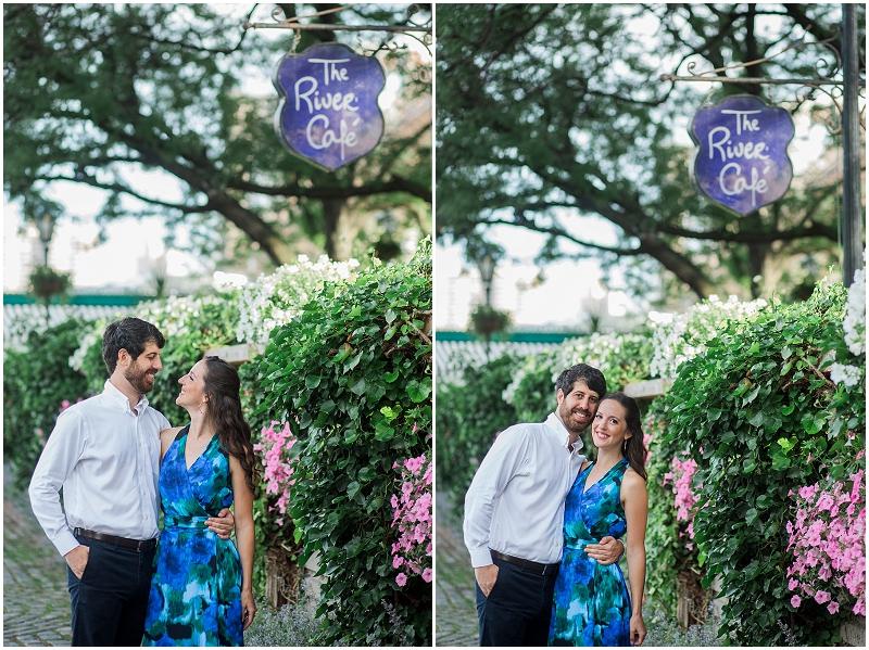 New York City Wedding Photographer - Krista Turner Photography - NYC Elopement Photographers (57 of 272).JPG