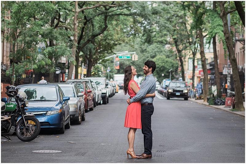 New York City Wedding Photographer - Krista Turner Photography - NYC Elopement Photographers (237 of 272).JPG
