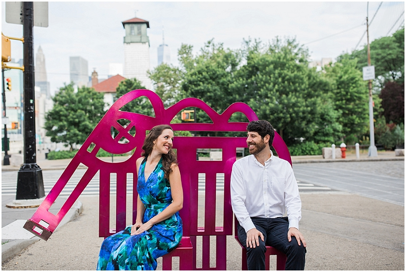 New York City Wedding Photographer - Krista Turner Photography - NYC Elopement Photographers (107 of 272).JPG