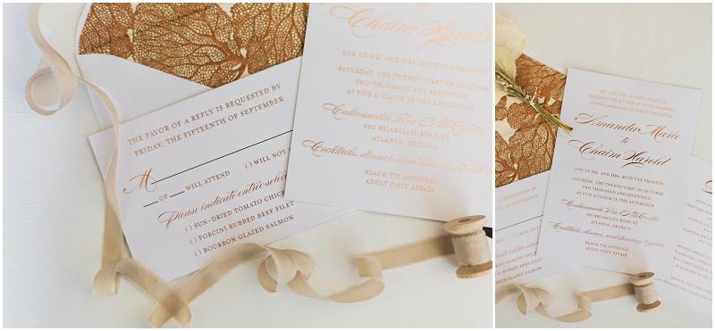 Atlanta Wedding Photographer - Krista Turner Photography_0001.jpg