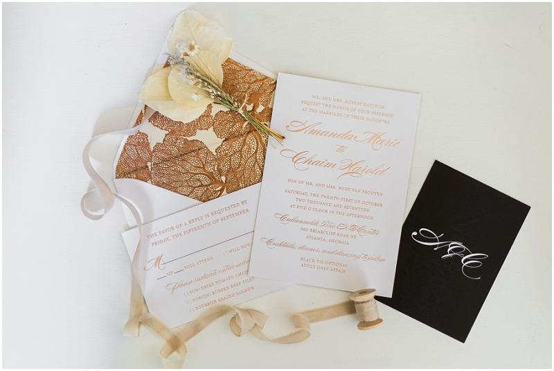 Atlanta Wedding Photographer - Krista Turner Photography_0002.jpg