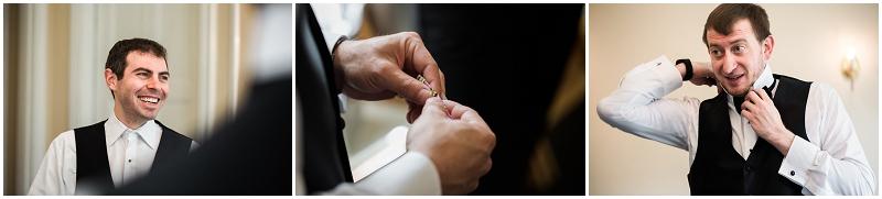 Atlanta Wedding Photographer - Krista Turner Photography_0006.jpg