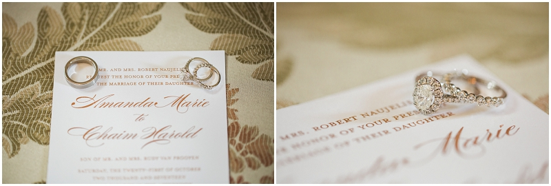 Atlanta Wedding Photographer - Krista Turner Photography_0007.jpg