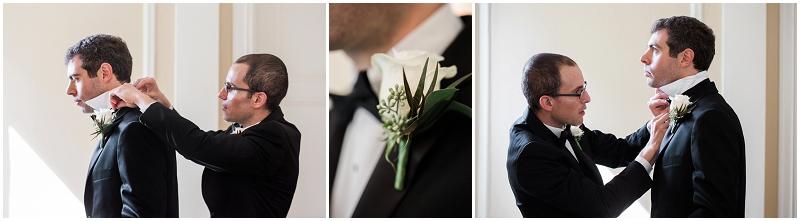 Atlanta Wedding Photographer - Krista Turner Photography_0009.jpg