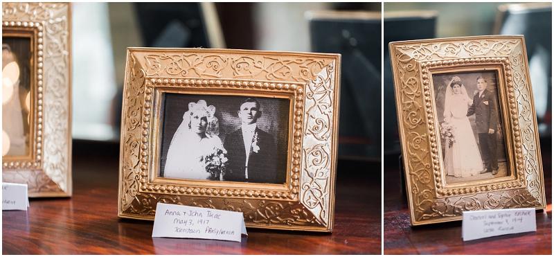Atlanta Wedding Photographer - Krista Turner Photography_0008.jpg