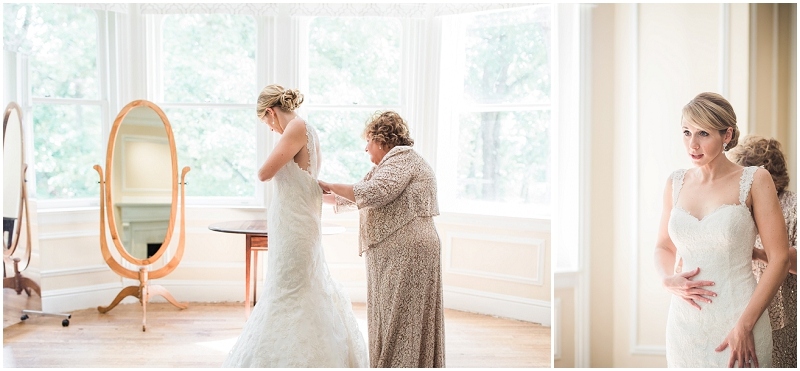 Atlanta Wedding Photographer - Krista Turner Photography_0010.jpg
