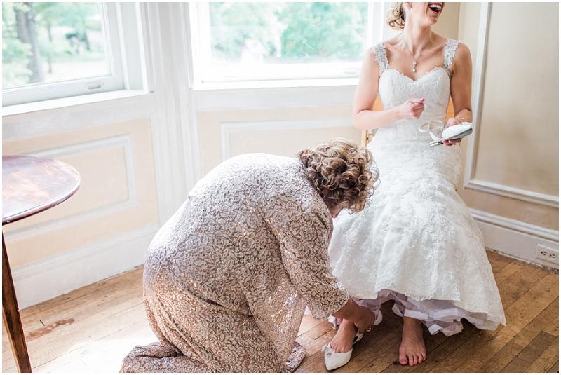 Atlanta Wedding Photographer - Krista Turner Photography_0011.jpg