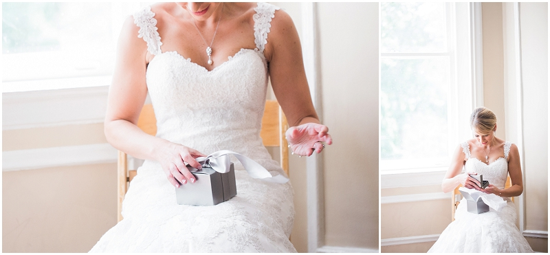 Atlanta Wedding Photographer - Krista Turner Photography_0012.jpg