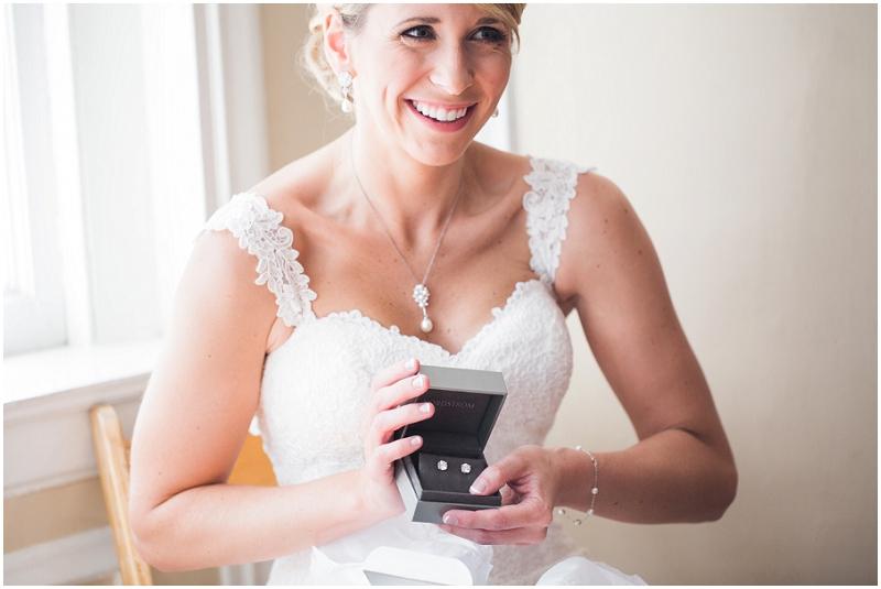 Atlanta Wedding Photographer - Krista Turner Photography_0013.jpg