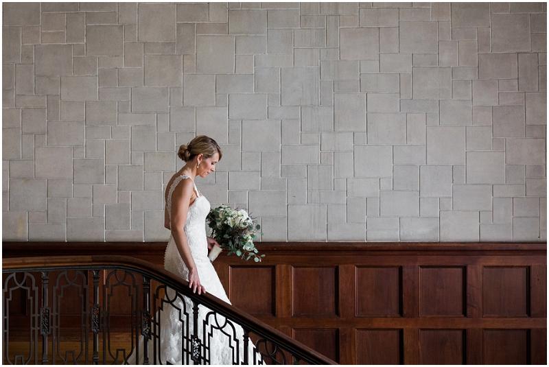 Atlanta Wedding Photographer - Krista Turner Photography_0014.jpg